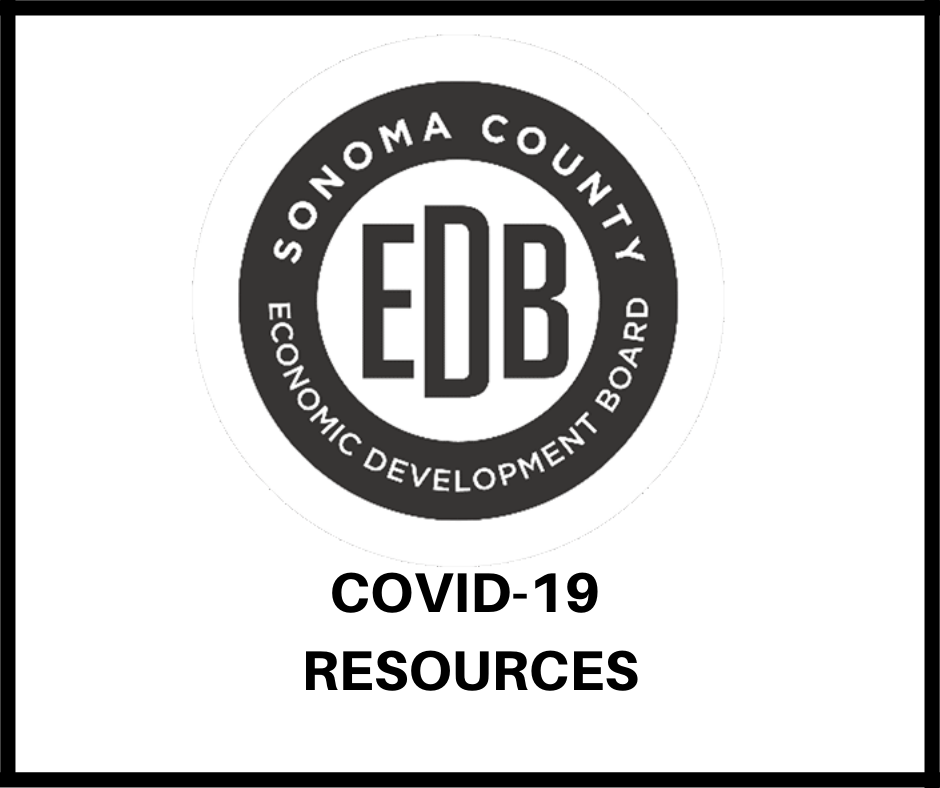 3/25: Resources for Business Owners & Employees Impacted by COVID-19