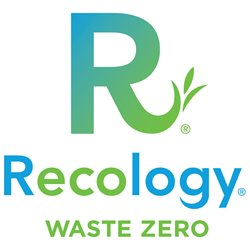 4/10:  Recology Will Not Suspend Trash Service Due to Nonpayment
