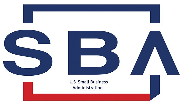 Financial Assistance Information for Sonoma County Small Businesses