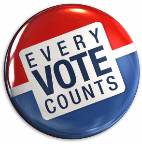 every-vote-counts.png