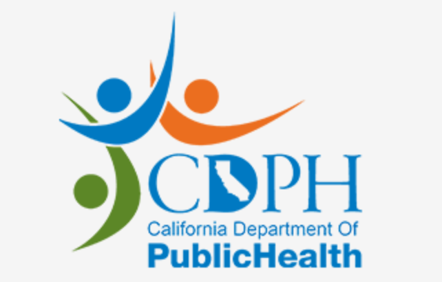 7/13:  State Orders New Health Restrictions